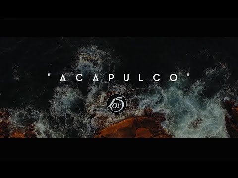 "LOS 5 - ""Acapulco"" Official Music Video"