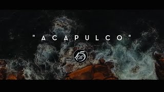 """LOS 5 - """"Acapulco"""" Official Music Video"""