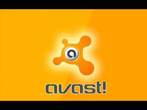 Как активировать Avast 2016(лицензия,ключ,key)