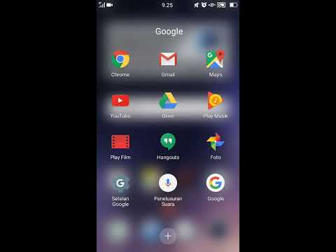 Cara Download MP3 di Youtube menggunakan Hp Android