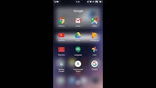 cara download mp3 di youtube menggunakan hp android