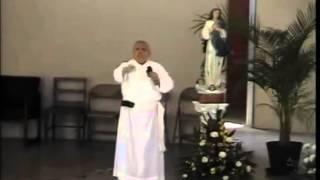 05 de 07.  Padre Salvador Manuel Gonzalez Magaña. Nogales 2011
