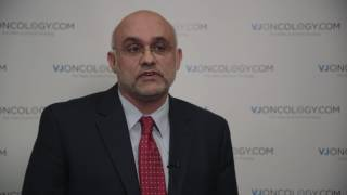 Improving survival rates of head and neck cancers