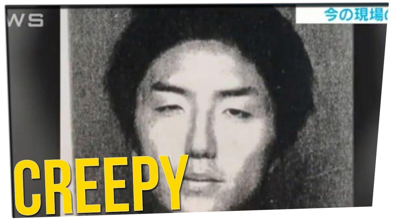 man-arrested-when-police-found-his-secret-stash-ft-davidsocomedy