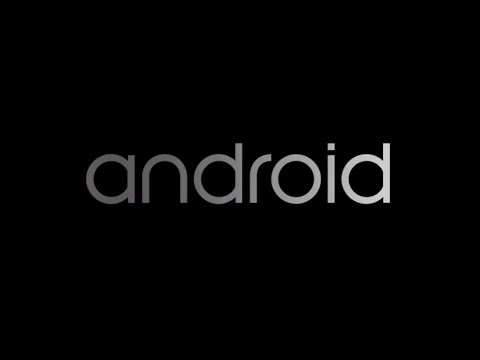 Android Lollipop 5.0.2 Installation On Virtual Box