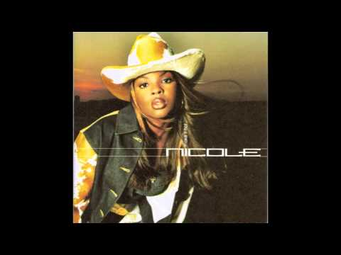 Make it Hot - Nicole Wray ft Missy Elliot & Mocha [Make It Hot] (1998)