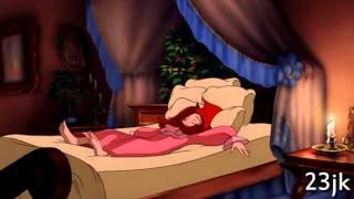 Kiss Me Again - Jim & Ariel