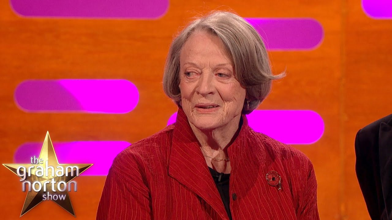 maggie smith gifmaggie smith young, maggie smith cancer, maggie smith downton abbey, maggie smith 2016, maggie smith height, maggie smith gif, maggie smith interview, maggie smith son, maggie smith 2017, maggie smith 2015, maggie smith news, maggie smith kinopoisk, maggie smith кинопоиск, maggie smith filmography, maggie smith toby stephens, maggie smith movies, maggie smith downton, maggie smith actor, maggie smith wikifeet, maggie smith emmy