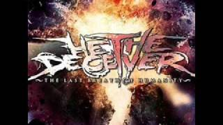 Watch He The Deceiver Recreant Filth video