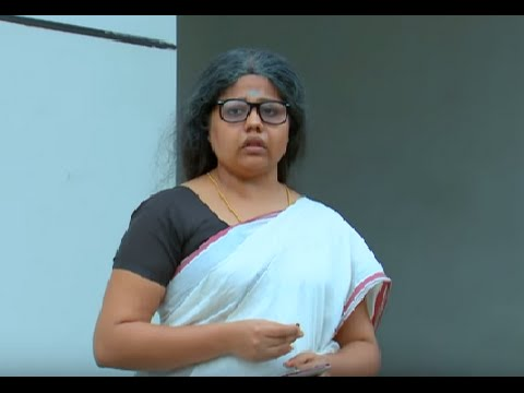 Marimayam I Ep 165 - Withdrawal of the savings account from treasury I Mazhavil Manorama