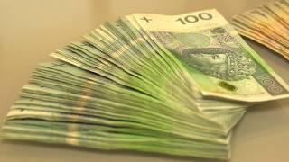 Wzbogacimy się o pieniądze z OFE. Kiedy i ile wypłacimy?