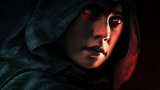 Watch This Before You See Star Wars: The Rise Of Skywalker