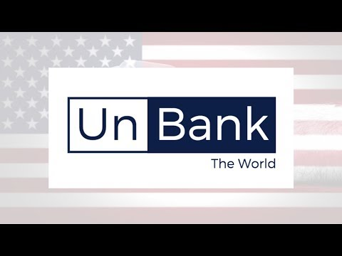 How Government Regulators Protect Incumbent Bankers | #Unbank Series