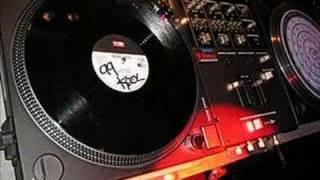 DRANCE deejay - Master Mix 3