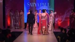 Filmfare 2012 - video 3 Thumbnail