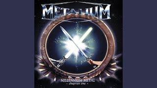 Metalians