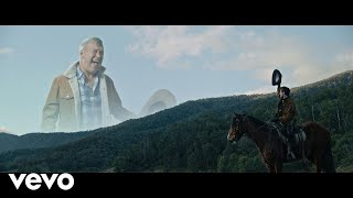 kirin-j-callinan-big-enough-official-video-ft-alex-cameron-molly-lewis-jimmy-barnes