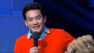 Killer Karaoke Thailand ขอร้อง อย่าหยุดร้อง 21 กรกฎาคม 2557 (21-07-14) [FULL]
