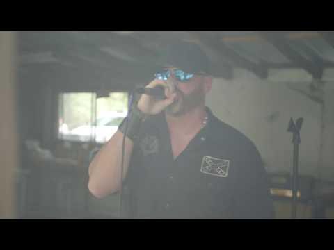 Brett Myers - Good Time (Official Music Video)