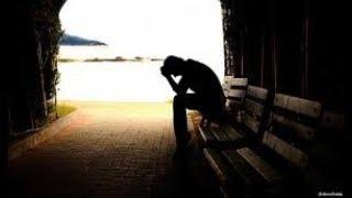 الرقية الشرعية لعلاج الخوف والرهاب والقلق والإكتئاب