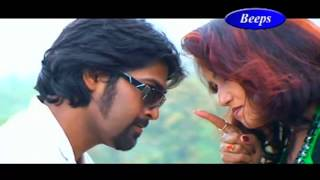 Ranchi Kar Chhauri Badi Bholi Bhali || New Hot Nagpuri Songs || Vishnu, Mitali Ghosh