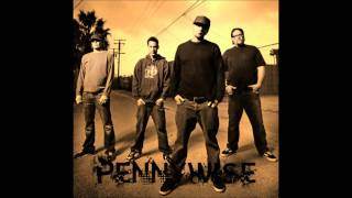 Watch Pennywise Surfin Usa video