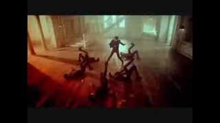 Repeat youtube video V.I.X.X - She has a Demonheart {Voodoo Doll}(16+)