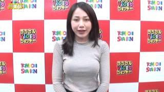 吉川友 ○NewAlbum 『YOU the 3rd.~WILDFLOWER~』10/14発売 吉川友のサ...