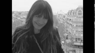 كارولين دو ميغريه Caroline de Maigret شانيل