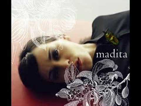 "Madita ""Has To Be"" [ + Lyrics ]"