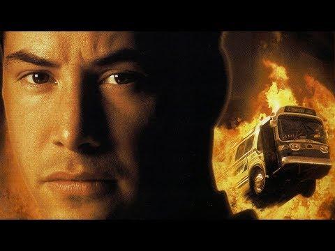07. Rescue Me - Pat Benatar