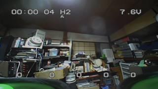 操縦桿なジョイスティックでFPV thumbnail