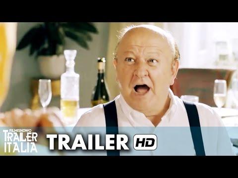 Trailer do filme Sud