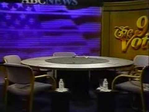 Media Spin by Brian Springer (Part 5)