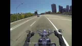 Harley-Davidson Haritage softail