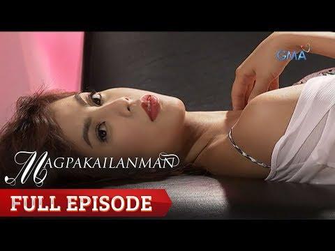 Magpakailanman: Glaiza de Castro's big break to stardom | Full Episode