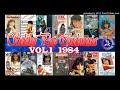 Seleksi Pop Indonesia Vol 1
