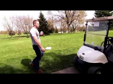 гольф - часть 2 (финал)