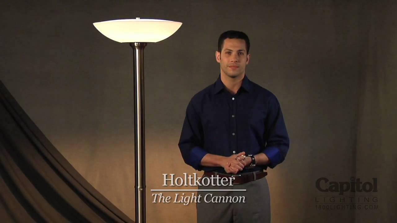 Holtkotter lighting capitol lighting lighten up series youtube holtkotter lighting capitol lighting lighten up series arubaitofo Image collections