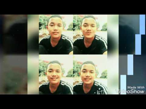 COENG MC- LAGU JOGET MALAM MINGGU     PARTY 2016