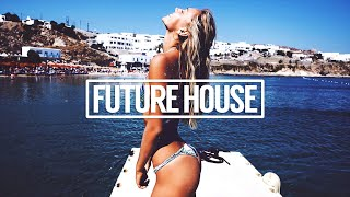Best Future House Mix 2016