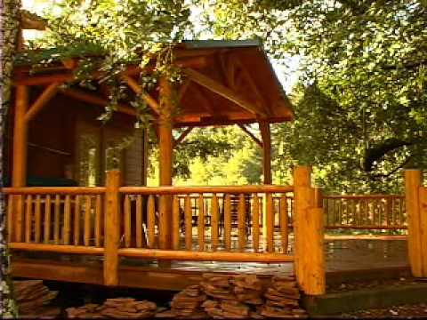 rogue river rv park offers park model homes - Park Model Homes Oregon
