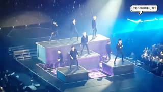Download Video 170225 EXOrdium in Manila Day 1 MP3 3GP MP4