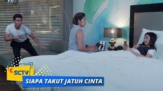 Highlight Siapa Takut Jatuh Cinta - Episode 414