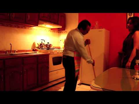 "MARIACHI FIESTA MEXICANA""LA MONJA"" (VIDEO OFICIAL HD 2014)"