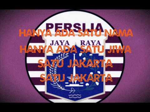 Orkes Biang Kerok - Satu Jakarta Satu ( Lirik )