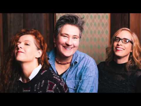case/lang/veirs Available June 17th