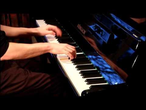 Schubert Liszt  -  Schwanengesang, Nr  7 - Canção do Cisne