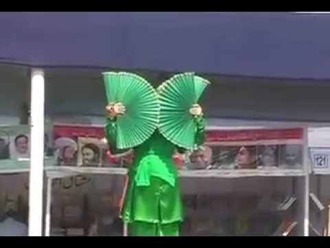 Sare Jahan SE Acha Hindustan Hamara  26 January 2017