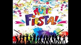 Musica para fiestas clasicas para bailar ♫ PACHANGA MIX ♪